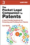 The Pocket Legal Companion to Patents...