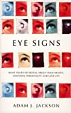 img - for Eye Signs book / textbook / text book