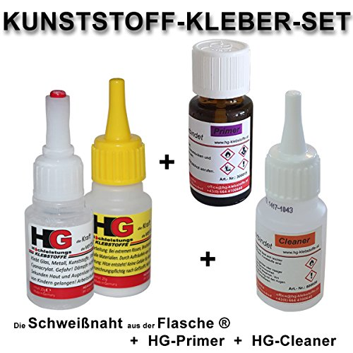 kunststoff-kleber-set-inkl-cleaner-fur-pp-pe-silikon-und-andere-schwierig-zu-verklebende-materialien