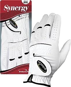 Intech Men's Synergy Left Hand Golf Glove