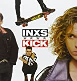 Kick 25 [Super Deluxe Edition] INXS