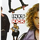 Kick 25 - Edition Limit�e Super Deluxe (3 CD + DVD)