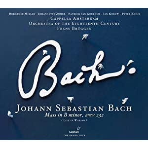 bach - Bach : la messe en si 51Y55QMNFZL._SL500_AA300_