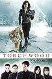 Torchwood: Pack Animals (Torchwood Series Book 7)