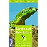 """Lurche und Kriechtierevon """"G�nter Diesener"""""""