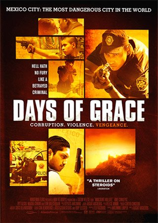 days-of-grace-dvd-spanish-only-by-everardo-valerio-gout-with-dolores-heredia-and-carlos-bardem-