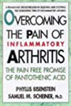 Overcoming The Pain Of Inflammatory A...