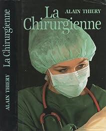 La  chirurgienne