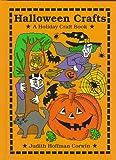 Halloween Crafts (Holiday Crafts)