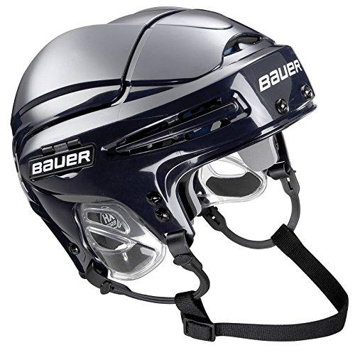 Bauer-5100-Casque-pour-adulte