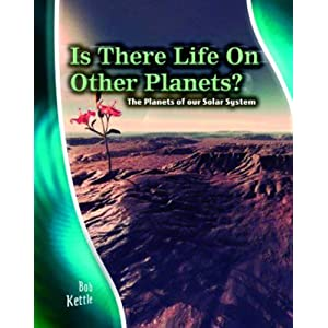 is there on other planets - photo #20