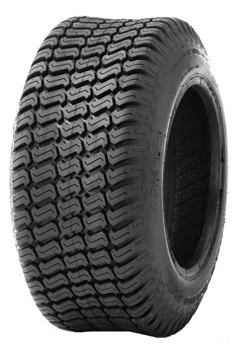 Sutong China Tires Resources WD1032 Sutong Turf Lawn and Garden Tire, 18×8.50-8-Inch Reviews