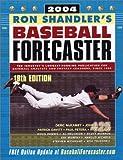 Baseball Forecaster 2004