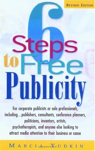 How to write a press advisory