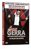 echange, troc Laurent Gerra - Palais des sports 2011