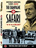 echange, troc Champagne Safari [Import USA Zone 1]