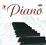 echange, troc Compilation, John Kangas - Piano