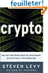 Crypto: How the Code Rebels Beat the...