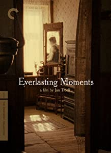 Everlasting Moments (The Criterion Collection)