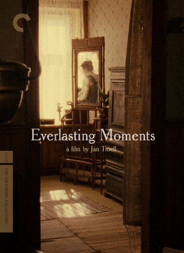 Cover art for  Everlasting Moments (The Criterion Collection)