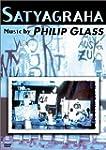 Satyagraha:Philip Glass