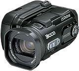 JVCケンウッド ビクター Everio デジタルビデオカメラ・ハードディスクムービー GZ-MC500