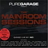 Pure Garage Presents Main Room Sessions