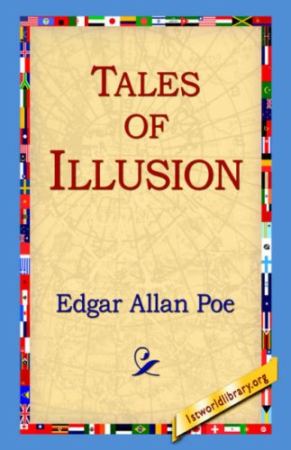 Tales of Illusion