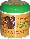 Twist n Locs Protein Loc Gel