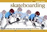 Skateboarding (Flowmotion)