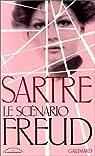 Le Scénario Freud