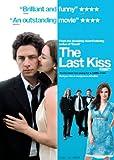 The Last Kiss [DVD] [2006] - Tony Goldwyn