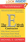 The E-Myth Contractor: Why Most Contr...