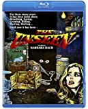 Unseen [Blu-ray] [Import]