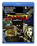 Unseen [Blu-ray] [2013] [US Import]