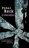 L'Abandon par Rock