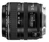 Canon EF 28-105mm f/3.5-4.5 II USM Standard Zoom Lens for Canon SLR Cameras ....
