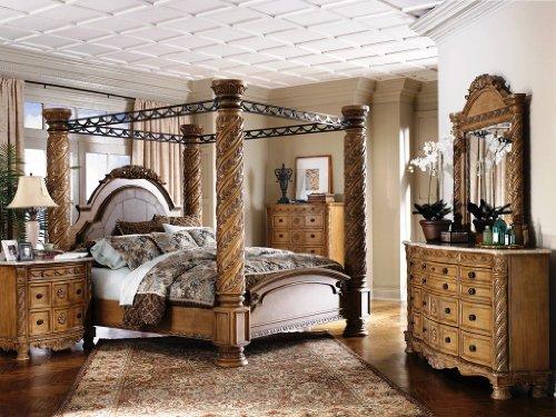 Ashley Furniture Millenium
