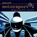 Roadstories - Motorsport 2