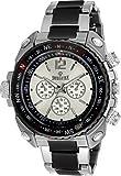 Swisstyle ss-gr607-wht-ch Analog watch