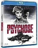 Psychose [Blu-ray]