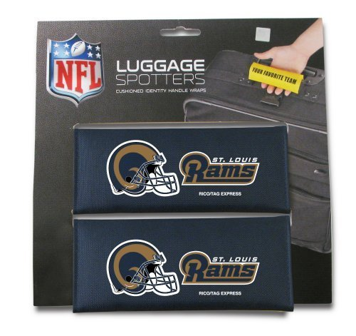 nfl-st-louis-rams-single-luggage-spotter-by-rico