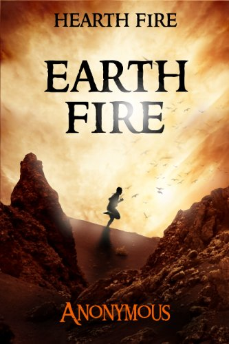 Fire earth movie