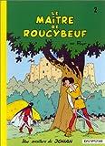"""Afficher """"Johan et Pirlouit n° 2<br /> Le Maître de Roucibeuf"""""""