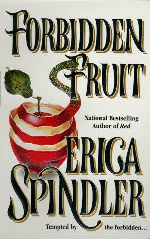 Image for Forbidden Fruit