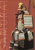 echange, troc Jean-Christophe Charbonnier - Casques, masques et armures des Seigneurs de l'ancien Japon (édition bilingue français / anglais)