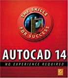 img - for AutoCAD 14: No Experience Required book / textbook / text book