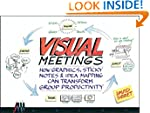 Visual Meetings: How Graphics, Sticky...