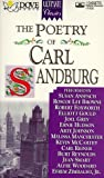Poetry of Carl Sandburg (Ultimate Classics)