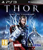 echange, troc Thor